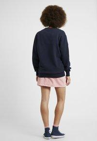 Ellesse - HAVERFORD - Sweatshirt - navy - 2