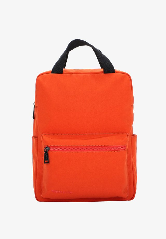 BIANCA - Mochila - orange