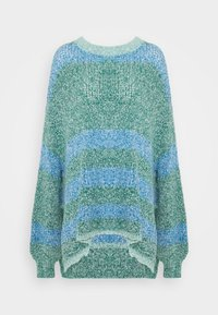 Free People - Jersey de punto - endless combo - 0