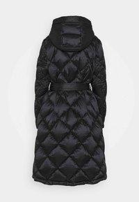 Marc Cain - Zimní kabát - black - 1