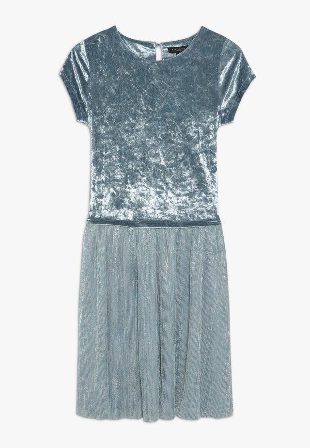 TEENAGER - Sukienka koktajlowa - aqua