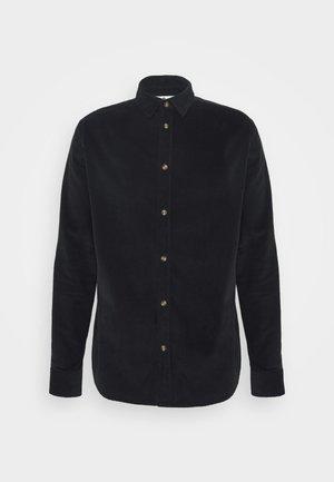 AKKONRAD  - Shirt - caviar