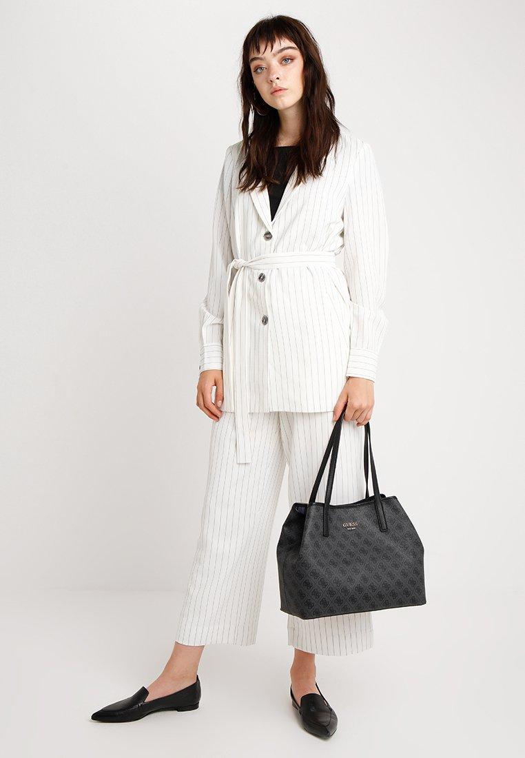 Women VIKKY TOTE SET - Handbag