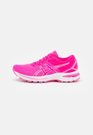 GT-2000 9 - Stabilty running shoes - pink glo/dragon fruit