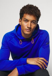 Bogner Fire + Ice - OLLY - Sweat à capuche - blue - 3