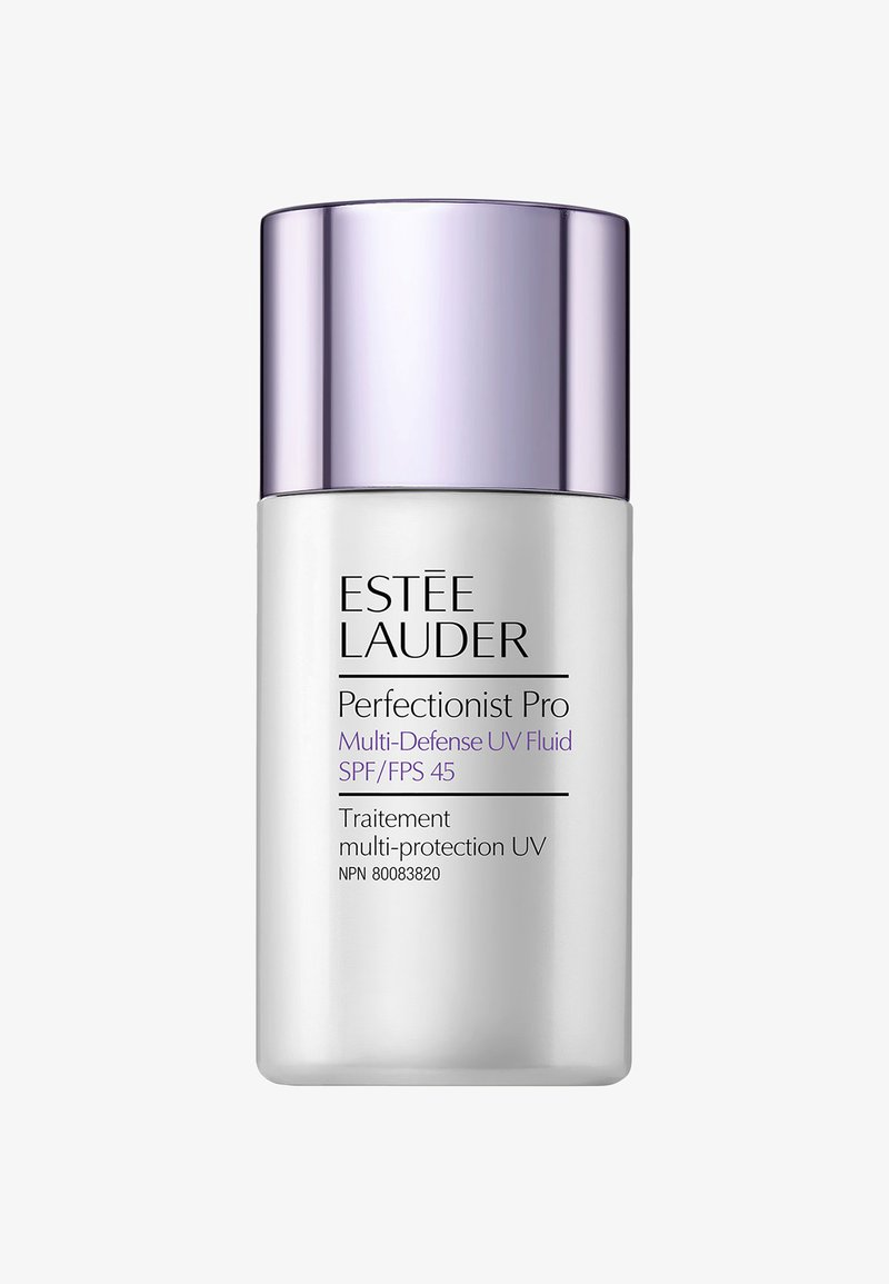 Estée Lauder - PERFECTIONIST PRO MULTI DEFENSE UV FLUID SPF 45 30ML - Sun protection - -