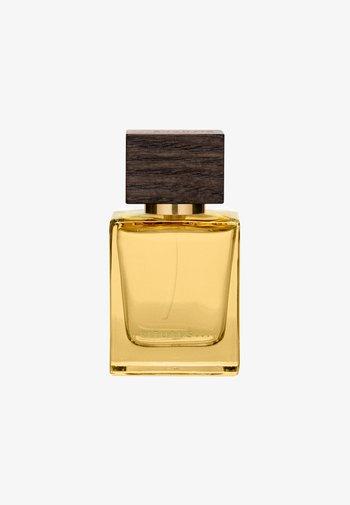 TRAVEL - MAHARAJA D'OR - Eau de Parfum - -