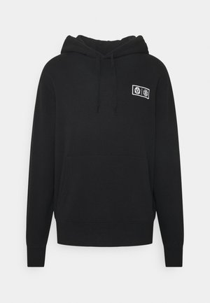 STAR WARS X ELEMENT CHILD HOODIE - Hoodie - flint black