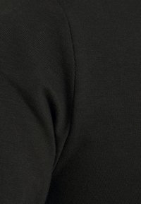 Anna Field Tall - 2 PACK - Camiseta de manga larga - black - 2