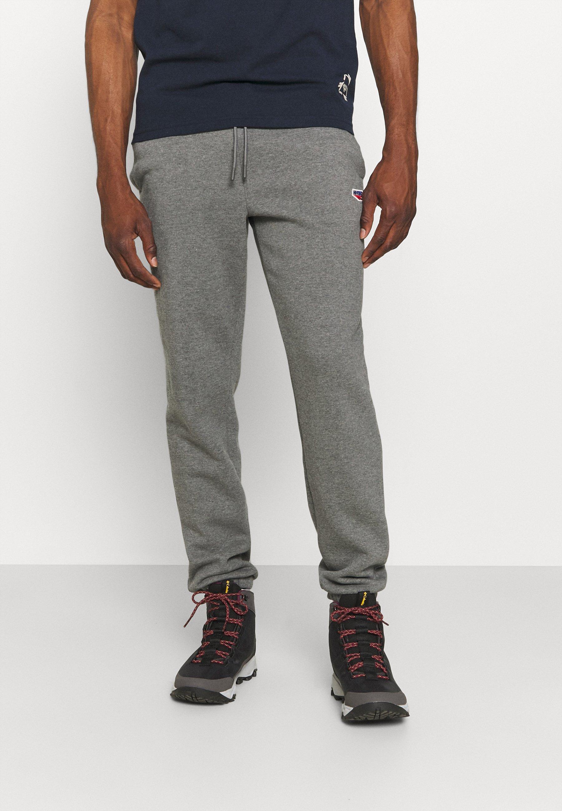 Uomo BONNEY - Pantaloni sportivi