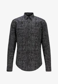 BOSS - RONNI - Camicia elegante - black - 5