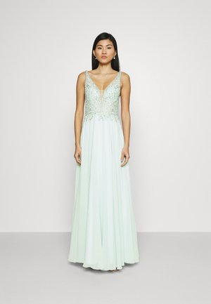 Occasion wear - mint