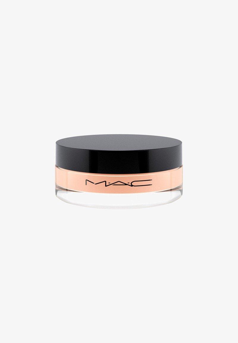 MAC - STUDIO FIX PERFECTING POWDER - Powder - medium plus