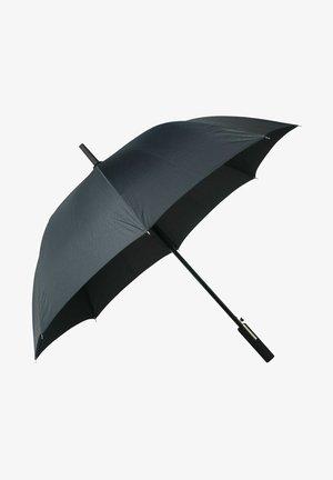 Paraplu - golf