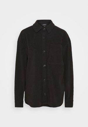 DIDO - Skjorte - black