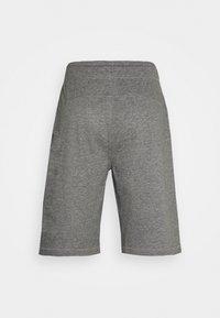 Paul Smith - MEN SHORT - Pyjama bottoms - mottled grey - 6
