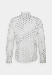 s.Oliver - Shirt - offwhite - 1