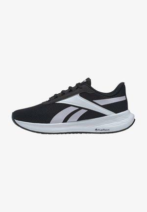 ENERGEN PLUS - Stabilty running shoes - black