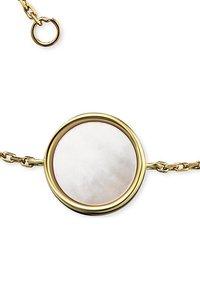 Engelsrufer - Bracelet - gold-coloured - 2