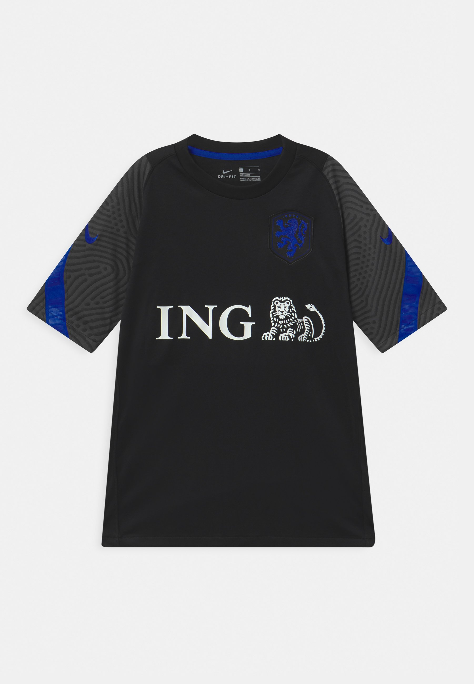 Kids NIEDERLANDE UNISEX - National team wear