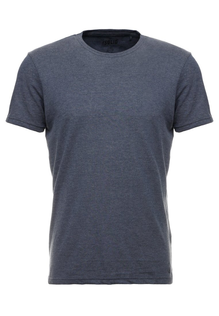 Homme ROCK - T-shirt basique