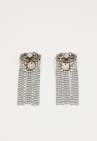 Radà - Earrings - gold-coloured - 0