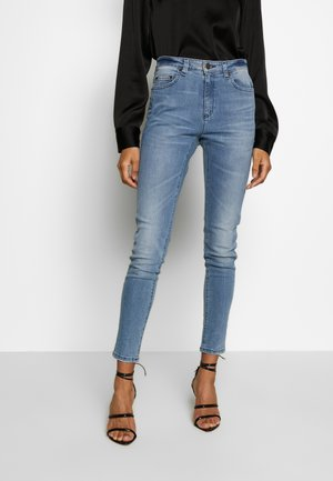 SELMA - Jeans Skinny Fit - light indigo