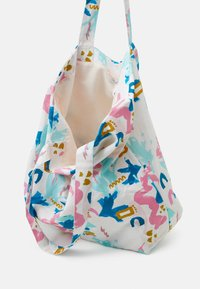 STUDIO ID - TOTE BAG L - Shopping Bag - multicoloured - 4