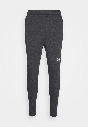 ACCELERATE OFF-PITCH JOGGER