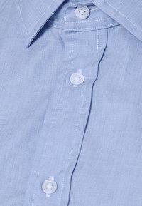 Polo Ralph Lauren - END ON END - Button-down blouse - classic medium blue - 7