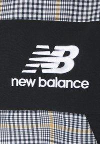 New Balance - Summer jacket - grey - 2