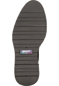 IGI&CO - Ankle boots - schwarz - 3