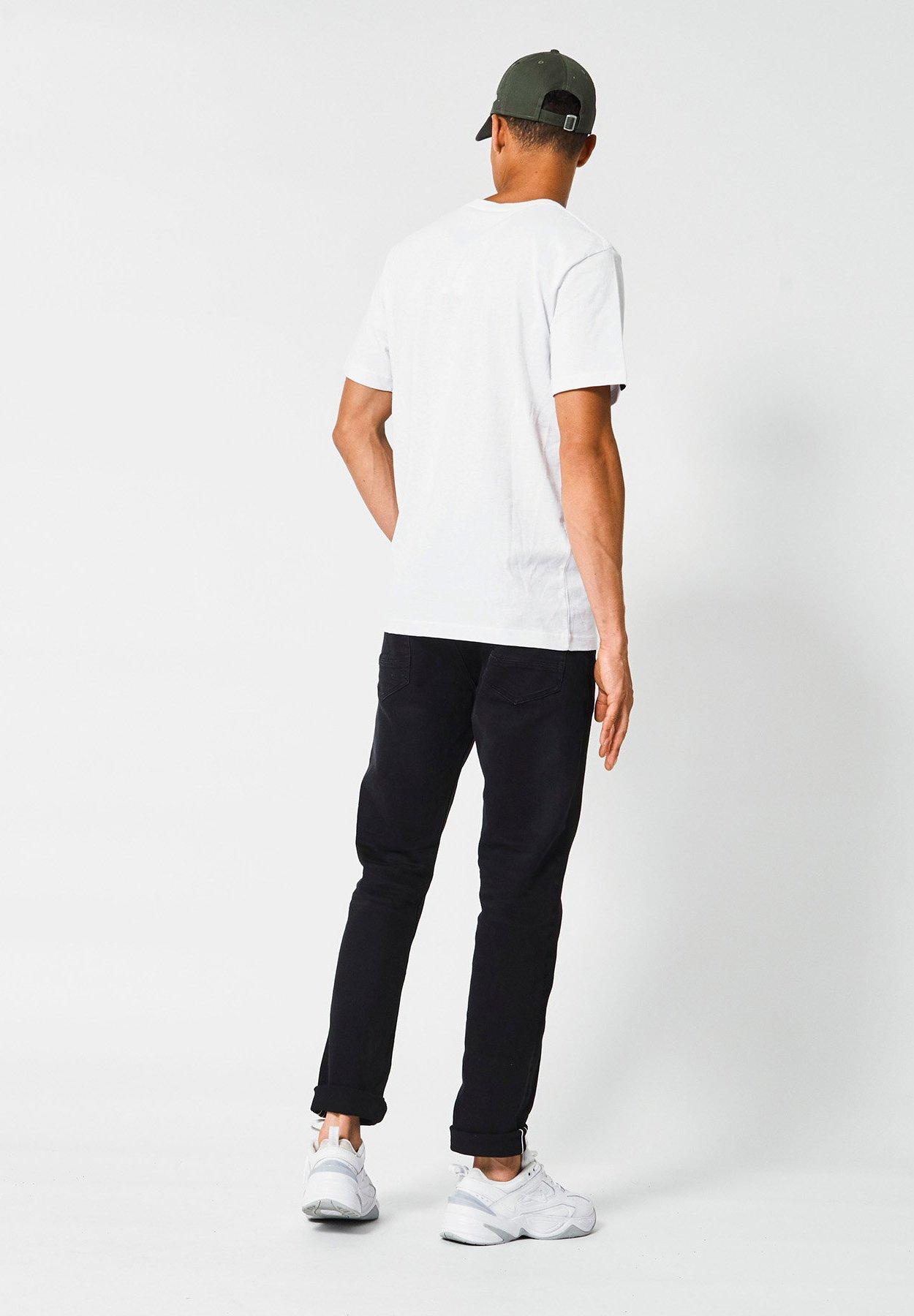 Herren RYAN - Jeans Skinny Fit