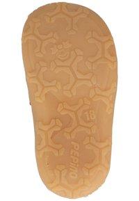 Pepino - Baby shoes - rubino 352 - 4