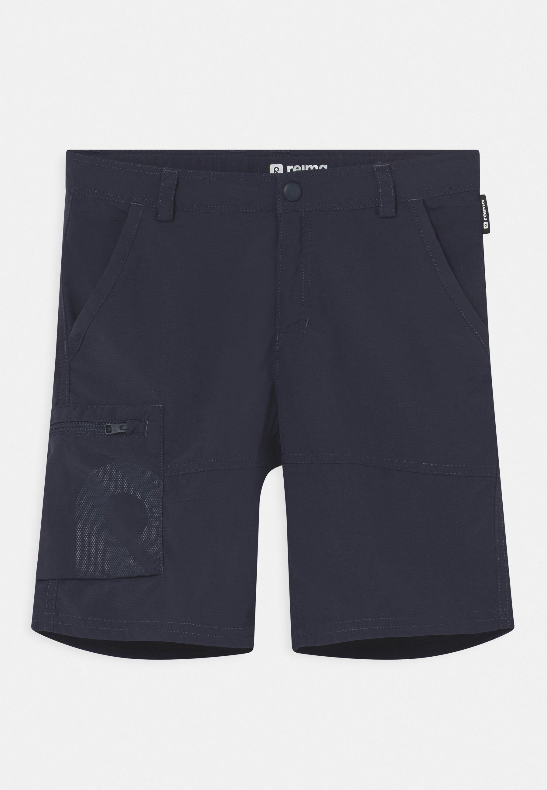 Kids ELOISIN UNISEX - Shorts