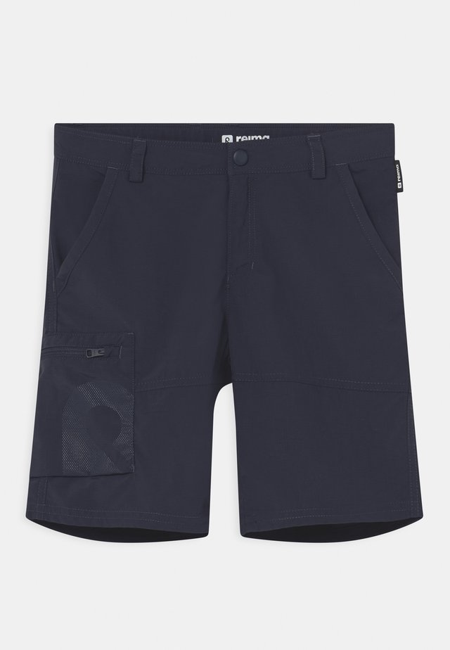 ELOISIN UNISEX - Short - navy