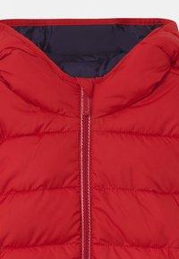s.Oliver - Zimní bunda - chayenne - 2