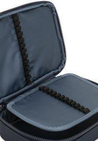 Kipling - 100 PENS - Pencil case - true blue tonal - 4