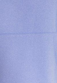 JDY - JDYCATHRIN LIFE DRESS - Day dress - jacaranda - 2