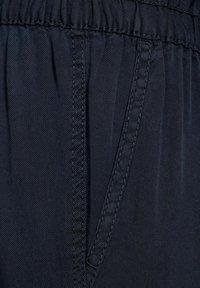 Cecil - Tracksuit bottoms - blau - 5