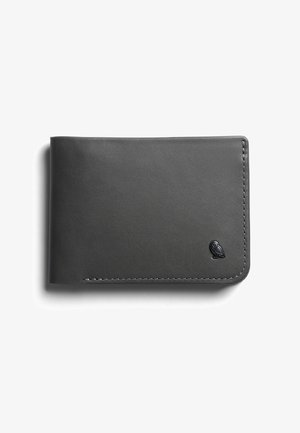 HIDE AND SEEK - Wallet - grey