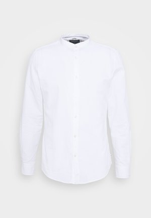 DOBBY MAO - Shirt - white