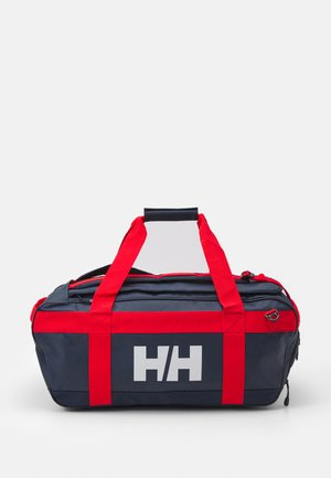 SCOUT DUFFEL - Sports bag - navy blue