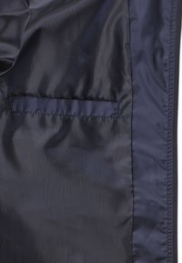 Blend - RAZY - Outdoor jacket - mood indigo - 5
