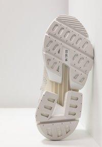 adidas Originals - POD-S3.1 PK - Sneakers laag - raw white/hi-res yellow - 6