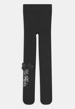COLLANT - Panty - nero