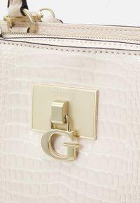 Guess - Handbag - stone - 3