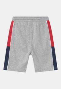 Levi's® - Shorts - grey heather - 1