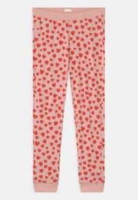 ARKET - UNISEX - Pyžamová sada - pink - 2