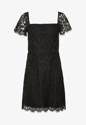 TENDER - Cocktail dress / Party dress - black